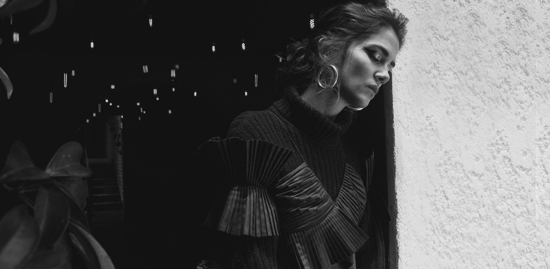 nicolas-luna-photographer